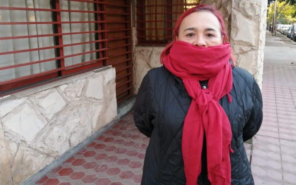 Sara-Verón-h-768x460